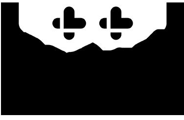 Logo Farmacia Anna Sunyer